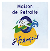 EHPAD Saint François